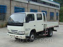 Shengbao SB5820W1 низкоскоростной автомобиль