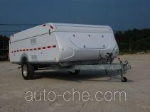 Shengbao SB9010XLJ дом-прицеп (караван-трейлер)