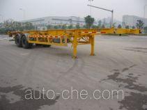 Shengbao SB9350TJZG контейнеровоз