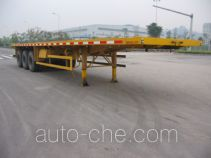 Shengbao SB9400TJZP контейнеровоз