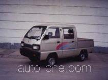 Changan SC1010C cargo truck