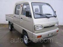 Changan SC1010J грузовик со сдвоенной кабиной