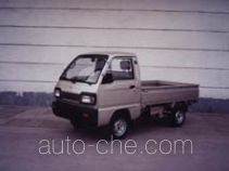 Changan SC1013C cargo truck