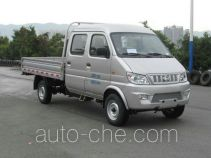 Changan SC1021AAS51 cargo truck