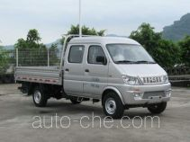 Changan SC1021AAS51CNG cargo truck