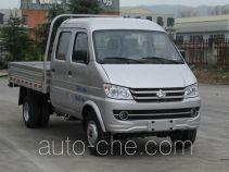 Changan SC1021AAS54 cargo truck