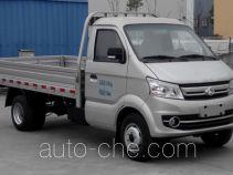 Changan SC1021FAD51 cargo truck