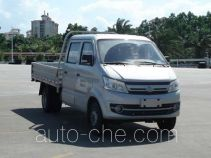Changan SC1021FAS43 cargo truck