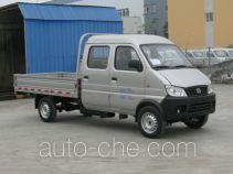 Changan SC1021GAS51 cargo truck