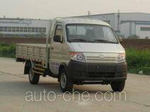 Changan SC1025DA4CNG dual-fuel cargo truck