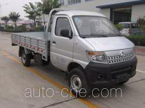 Changan SC1025DCG5 cargo truck