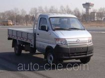 Changan SC1025DF5 cargo truck