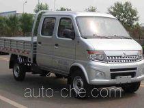 Changan SC1025SKB5 cargo truck