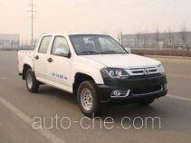 Changan SC1025SPB4 pickup truck