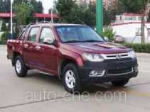 Changan SC1025SPD4 pickup truck