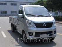 Changan SC1027DAC5 cargo truck