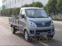 Changan SC1027DAA4 cargo truck