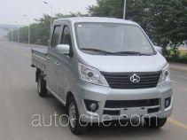Changan SC1027SG4 cargo truck