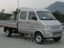 Changan SC1031AAS54 cargo truck