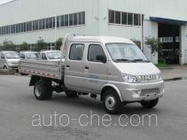 Changan SC1021AAS53 cargo truck