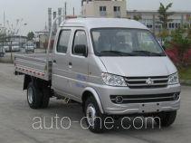 Changan SC1031AAS58 cargo truck