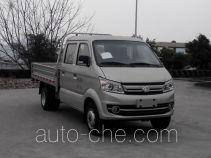 Changan SC1031FAS55 бортовой грузовик