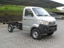 Changan SC1031FBD43 truck chassis