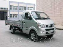 Changan SC1031FDD41 cargo truck