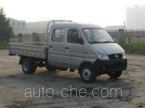 Changan SC1021GAS53 cargo truck