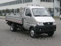 Changan SC1021GDD42CNG cargo truck