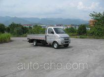 Changan SC1031GDD51CNG cargo truck