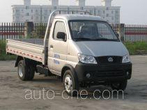 Changan SC1031GDD54 cargo truck
