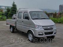 Changan SC1031GDS55 cargo truck