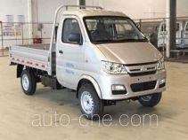 Changan SC1031GND51 cargo truck