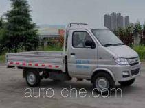 Changan SC1031GND55 бортовой грузовик