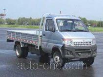Changan SC1035DC5 cargo truck