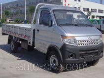 Changan SC1035DCA5 бортовой грузовик