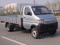 Changan SC1035DCGB5 cargo truck