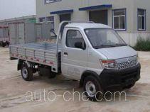 Changan SC1035DE5 cargo truck