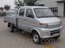 Changan SC1025SCG5 cargo truck