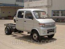 Changan SC1035SGC4 truck chassis