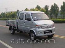 Changan SC1035SF5 cargo truck