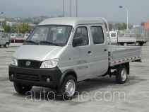Changan SC1605WA1G низкоскоростной автомобиль