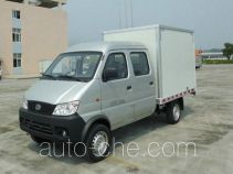 Changan SC1605WXA1G low-speed cargo van truck