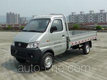 长安牌SC1610A1G型低速货车