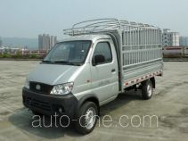 Changan SC1610CSA1G low-speed stake truck