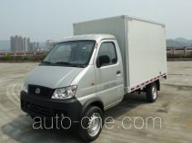 Changan Auto low-speed cargo van truck