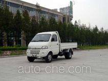 Changan SC2305 low-speed vehicle