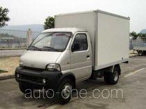 Changan SC2305XB low-speed cargo van truck