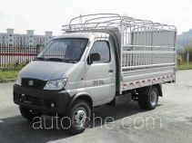 Changan SC2310CSA1G low-speed stake truck